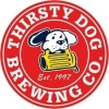 Thirsty Dog Brewing Company avatar
