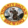 Thirsty Pagan Brewing  avatar