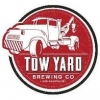 Tow Yard Brewing Company avatar