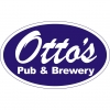 Otto's Pub and Brewery avatar