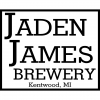 Jaden James Brewery avatar