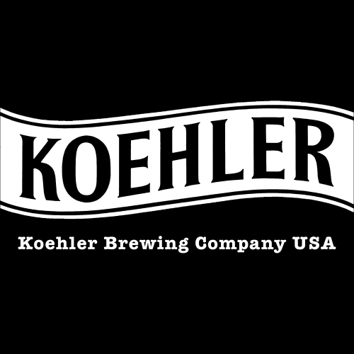 Koehler Brewing Company Grove City Pa Untappd
