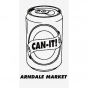 Can it ! logo