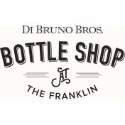 Di Brunos @ The Franklin logo