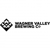 Wagner Valley Brewing Company logo