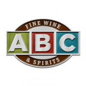 ABC Fine Wine & Spirits - 4th Street logo