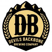 Devils Backbone Outpost Brewery & Taproom logo
