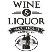 Wine & Liquor Warehouse logo