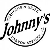 Johnny's Taphouse & Grill logo