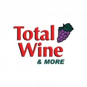 Total Wine & More - Dallas logo