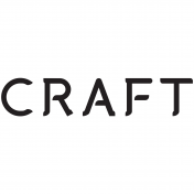 Craft Hamilton logo