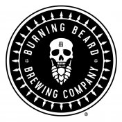Burning Beard Brewing Co. logo