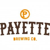 Payette Brewing Company logo