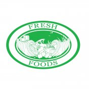 Fresh Foods Cannon Beach logo