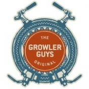 The Growler Guys - Bend (NE) logo