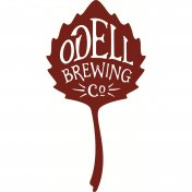Odell Brewing Co - Five Points Brewhouse logo