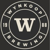Wynkoop Brewing Co. logo