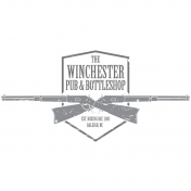 The Winchester Pub & Bottleshop logo